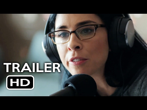 Thumbnail: Punching Henry Official Trailer #1 (2017) Sarah Silverman, J.K. Simmons Comedy Movie HD