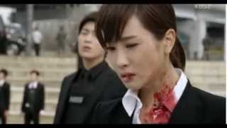 Video IRIS-II FINAL(Korean Movie)-Short Introduction- REUNITING&PARTING OF TWO LOVERS download MP3, 3GP, MP4, WEBM, AVI, FLV Januari 2018