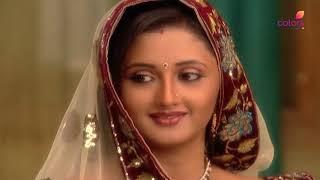 Uttaran - उतरन - Full Episode 412