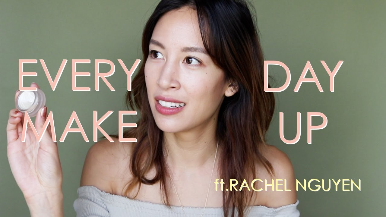 Sideboobs Video Rachel Escudero naked photo 2017
