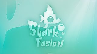 Shark Fusion - Game Design