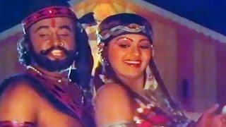 Ilaiyaraaja Hits | Un Mela Oru Kannu - Tamil Song | Malaysia Vasudevan, S Janaki