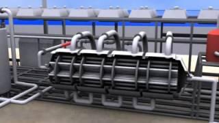 lng-plant-animation