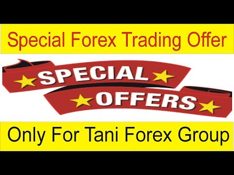 octa-forex-special-offer-for-tani-group-|-octafx-1.1000-leverage-tutorial-in-hindi-and-urdu