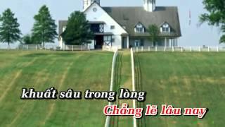 karaoke] mưa của ngày xưa hồ quang hiếu (full beat)