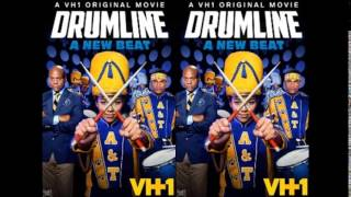 Drumline A New Beat - Credit mp3