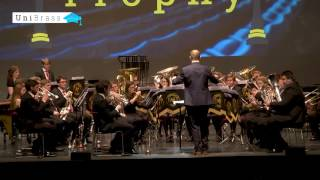UniBrass Trophy 2017: Royal Northern College of Music