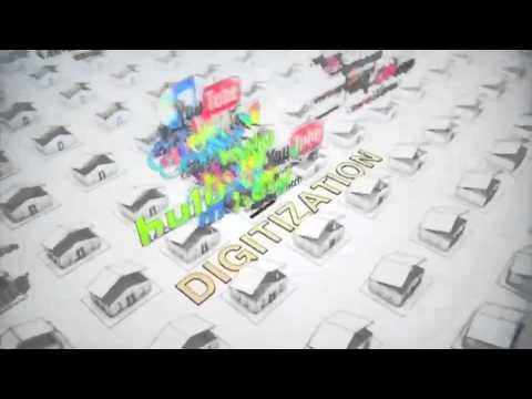 Marketing digital   G4 Marketing Online
