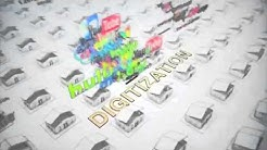 Marketing digital | G4 Marketing Online