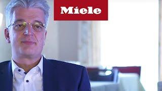 Маленькие Профессионалы Отзывы пользователей отель Appelbaum Miele Professional