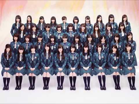 乃木坂46 メンバーの1人がトイレ画像流出