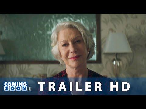 L'inganno Perfetto (2019): Trailer Italiano Del Thriller Con Helen Mirren E Ian McKellen - HD