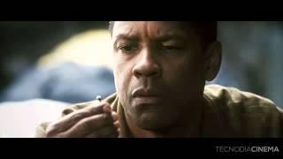 The Equalizer 2014 Trailer - Movie Stills