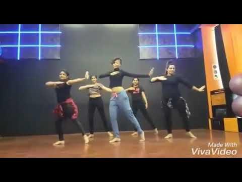 HAI TO PREMARA RANGOLI NEW VERSION DANCE SONG COVER BY DIPTIREKHA N UDIT VIDEO MADE BY SUMANTA MALIK