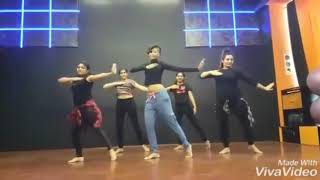 HAI TO PREMARA RANGOLI NEW VERSION DANCE SONG COVER BY DIPTIREKHA N UDIT VIDEO MADE BY SUMANTA MALIK
