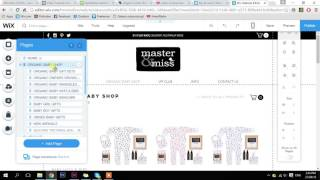 How to check your orders and mark as fulfilled in wix ecommerce stores