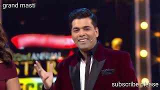 Kapil sharma best comedy show on stage In 2018