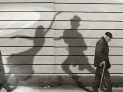 Peter Gabriel - Summertime