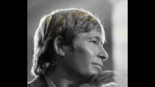 Watch John Denver Southwind video