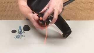Push N Load 4 Line Method 1
