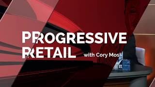 Corporate Video - Progressive Retail Show