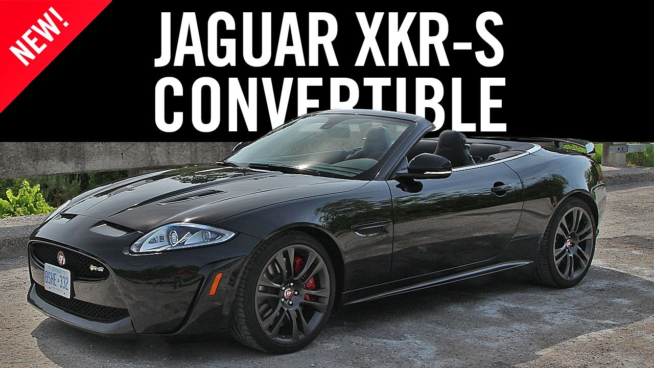 auto coupe supercharged car xkr s xkrs for sale jaguar pin pinterest