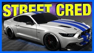 Need for Speed Payback : 100K STREET CRED BUILD!! (Pimp My Ride, Ep.2)