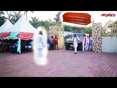 MY WALKING COFFIN REFUSE TO ENTER MY GRAVE ON MY BURIAL DAY TIL I EXPOSE D MAN WHO POISON ME- MOVIES