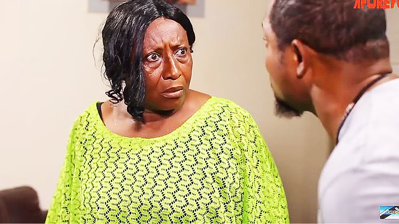 Download MY WALKING COFFIN REFUSE TO ENTER MY GRAVE ON MY BURIAL DAY TIL I EXPOSE D MAN WHO POISON ME- MOVIES