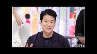 唐沢寿明「毎回感動する展開になっていて素敵」『ヒャッキン』初の男性...