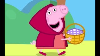 Peppa Pig Wutz Deutsch Neue Episoden 2018 #253