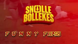 Snollebollekes Funny Filmpjes Aflevering 2: Vrouwkes