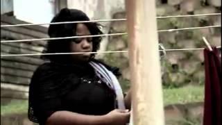 Andile Mbili - Uyanak'uJesu