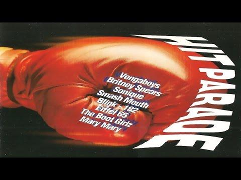 Hit Parade [2000] - Som Livre [CD, Compilation]