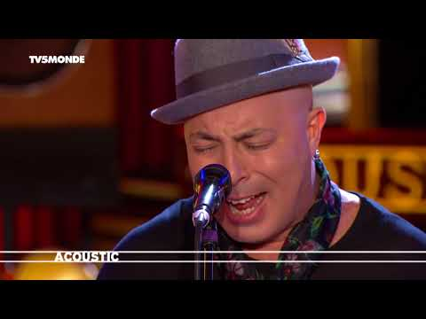 DHAFER YOUSSEF : Fly Shadow fly