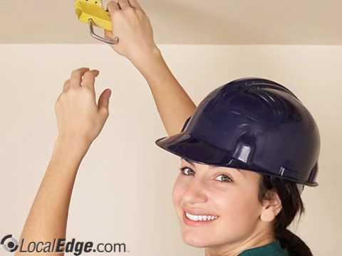 MGK Drywall & Restoration LLC