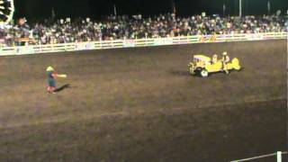Rodeo Preston ID 2011 018
