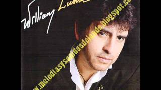 Yo soy Huancaíno por algo - William Luna