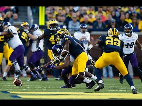 Michigan Wolverines | Outback Bowl Preview | Odds | Pick | Prediction | NCAA Football
