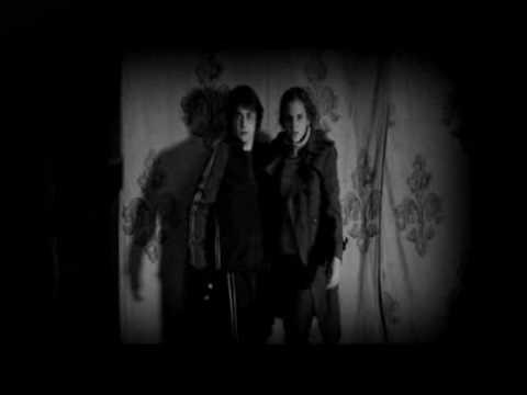 Le Dernier Verre (avec Alison Wheeler et Jérome Niel) from YouTube · Duration:  3 minutes 14 seconds