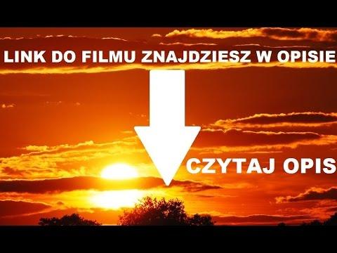 Zjazd Absolwentow (2015) Cały Film Po Polsku LEKTOR PL