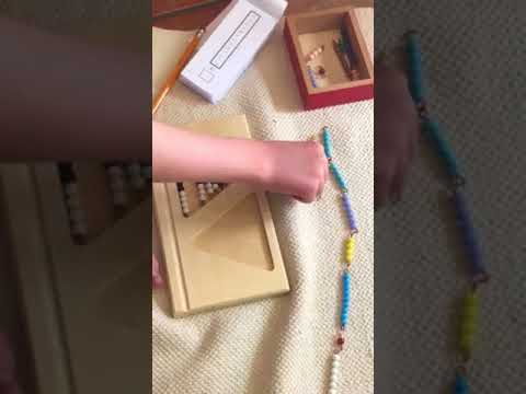 Addition Snake Game: Nailed It!