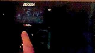 Listening To Kingwood- Houston 89.3 KSBJ Radio This Weekend