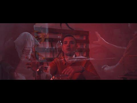 RDK - Kamień (OFFICIAL VIDEO)