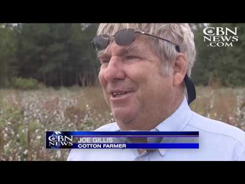 CBN NewsWatch: October 5, 2016