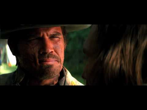 NEW Jonah Hex | Trailer i US (2010)
