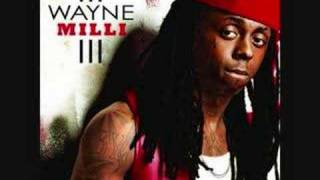 Lil Wayne - A Millie Remix (FreeMix)