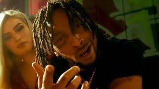 Shordie Shordie - Gotchu Like (Official Music Video)