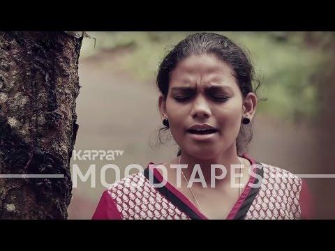 Munbe Vaa (Sillunu Oru Kaadhal) - Aiswarya Kallingal - Moodtapes - Kappa TV