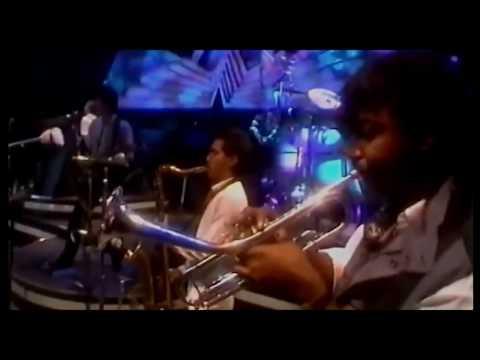 Al Jarreau –